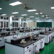 Shenzhen Sendi Biotechnology Co., Ltd.