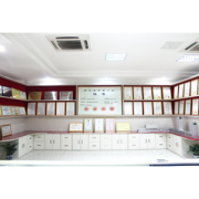 Suzhou Huatong Compound Materials Co., Ltd.