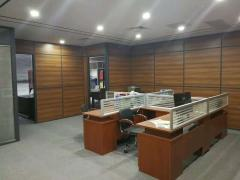 Jinjiang Chuangzheng Co., Ltd.