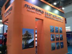 Ropers (Xiamen) Industry Co., Ltd.