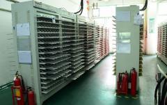 Shenzhen Hrlenergy Technology Co., Ltd.
