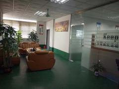 Dongguan Keeplong Sports Products Co., Ltd.