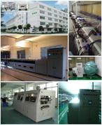 Zhuhai Treefores Technology Co., Ltd.