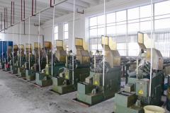 Jiangsu Yuandong Electronic and Technology Co., Ltd.