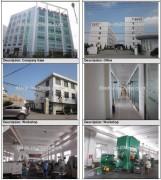 Zhejiang Kaixun Mechanical and Electrical Co., Ltd.