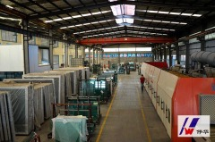 Shandong Weihua Glass Co., Ltd.