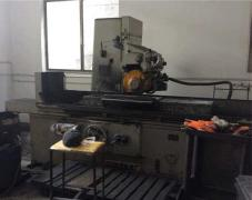 Ningbo Rotie Metal Parts Co., Ltd.