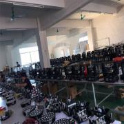 Guangzhou Kingbird Lighting Equipment Co., Ltd.