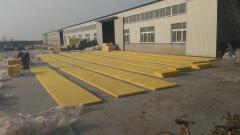 Langfang Qingyuan Heat Preservation Material Co., Ltd.