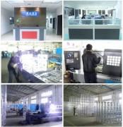 Guangzhou Shinestage Technology Co., Ltd.