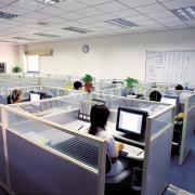 Dongguan Hengqing Electronics Co., Ltd.