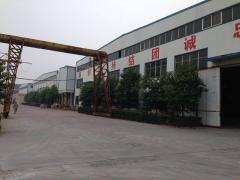 Henan Lanji Machinery Manufacturing Co., Ltd.