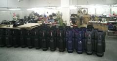 Newseed Automation Machinery Co., Ltd.