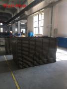 Wuxi Aluw Decoration Engineering Co., Ltd.