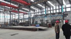 Qingdao Braitway International Trade Co., Ltd.