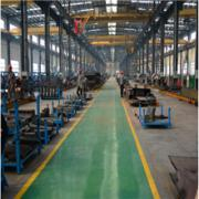 Shanghai Clirik Machinery Co., Ltd.