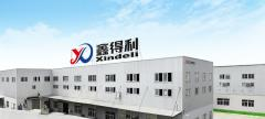 Wenzhou Xindeli Valve Co., Ltd.