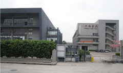 Foshan City Gangnam Furniture Co., Ltd.