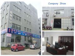 Ruian Hongchang Industry Control Equipment Co., Ltd.