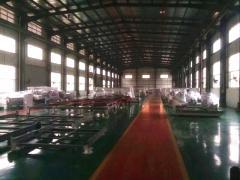 Foshan Topqualia International Trade Co., Ltd.