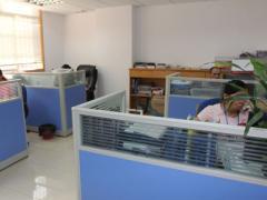 Dongguan City Kesheng Machinery Co., Ltd.