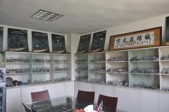 Zhejiang Qite Technology Co., Ltd.