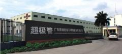 Foshan Hot Chance Metallic Material Co., Ltd.