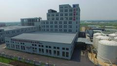 Hangzhou Juheshun New Material Co., Ltd.