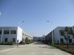 Tianchang Xinda High-Tech Metal Co., Ltd.