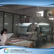 Guangzhou Xingcai Printing & Packaging Co., Ltd.