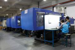 Shenzhen CBT Enterprise Co., Ltd.