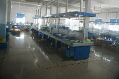 SZ Mingjingxing Technology Co., Ltd.