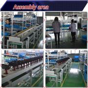 Taizhou Xindalu Electronic Technology Co., Ltd.