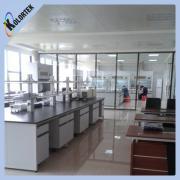 Kolortek Co., Ltd.