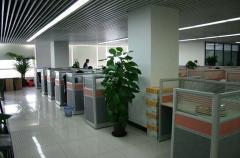 Zhengzhou Jasun Import & Export Co., Ltd.