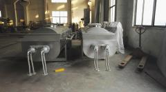 Changzhou Jingzhu Drying Equipment Co., Ltd.