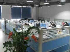 Shenzhen Angel Equipment & Technology Co., Ltd.