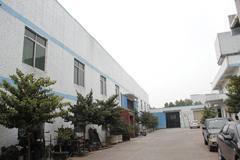 Abest Technology Industry Co., Ltd.
