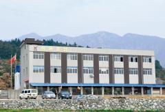 Taizhou Taien Auto Parts Co., Ltd.
