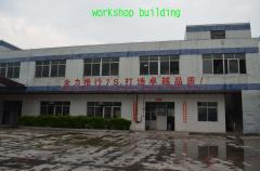 Guangzhou MayKay Cosmetics Co., Ltd.