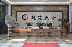 Dongguan Chao Jun Auto Fastener Co., Ltd.