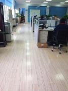 Agosto Industry Co., Ltd.