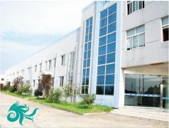 Nanjing Blue Sky Filter Co., Ltd.