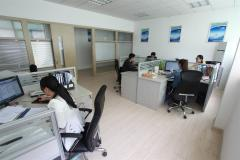 Wenzhou Leina Valve Co., Ltd.