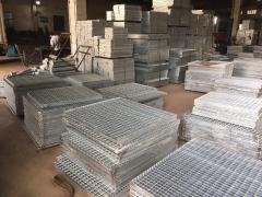 Foshan Sunshine Continental Import & Export Co., Ltd.