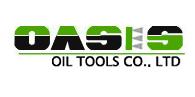 OASIS OIL TOOLS CO., LTD.