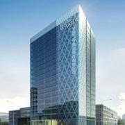 Beijing Keylaser Sci-Tech Co., Ltd.