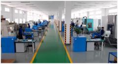 Qingdao Panda Railing International Trading Co., Ltd.