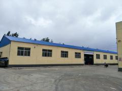 Weifang Aiyang Import and Export Co., Ltd.