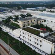Jiangmen Mingzhu Hardware Co., Ltd.